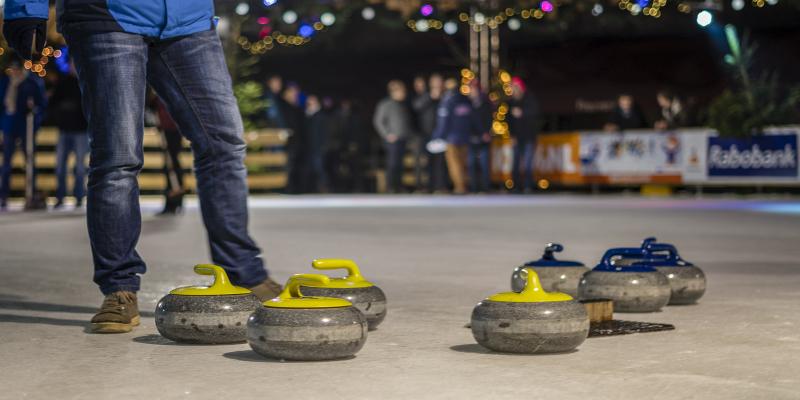 Schrijf je in voor de Wassink Autogroep curlingcompetitie!