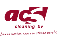 ACS cleaning BV