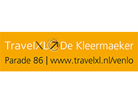 Travel XL de Kleermaeker