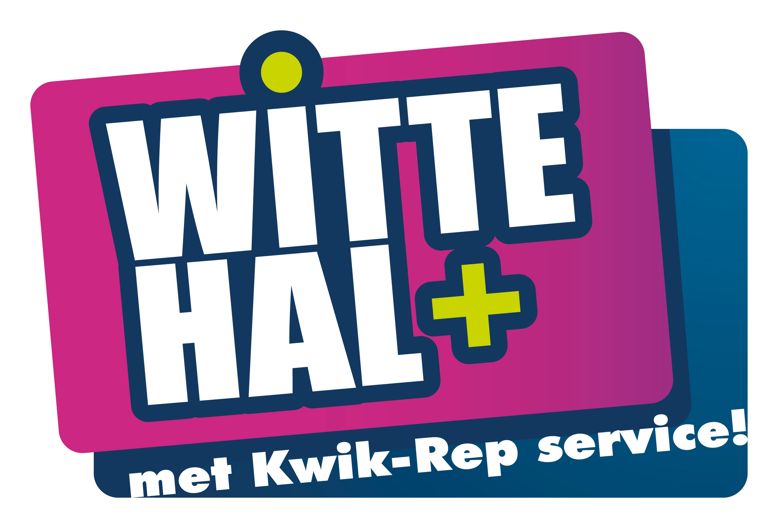 Witte Hal