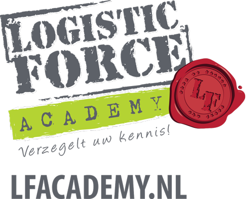 Logistic Force Payroll BV