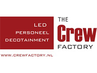 The Crewfactory